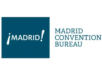 Madrid Convention Bureau